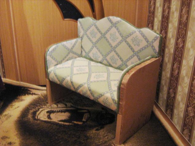 переделка, мебель для дома, идеи для вдохновения