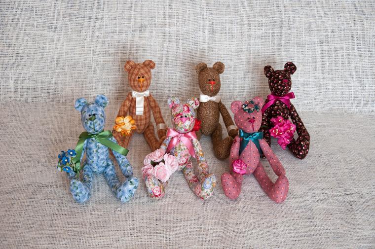 мишки, мишки тильда, тильда мишки, мишка, мишка тильда, тильда мишка, интерьерные мишки, интерьерный мишка, мишки ручной работы, мишка ручной работы, игрушка мишка, игрушки мишки, игрушки ручной работы, игрушка ручной работы, мишка с цветами, текстильный мишка, мишка интерьеный, интерьерная игрушка, интерьерные игрушки, подарок