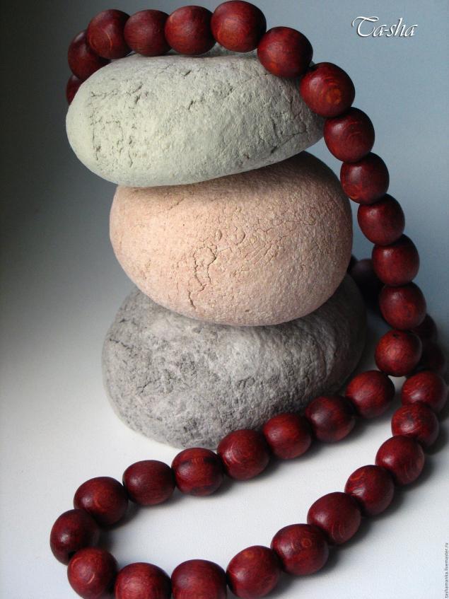 делаем камни, ароматизатор