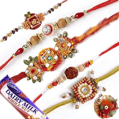 индийские традиции