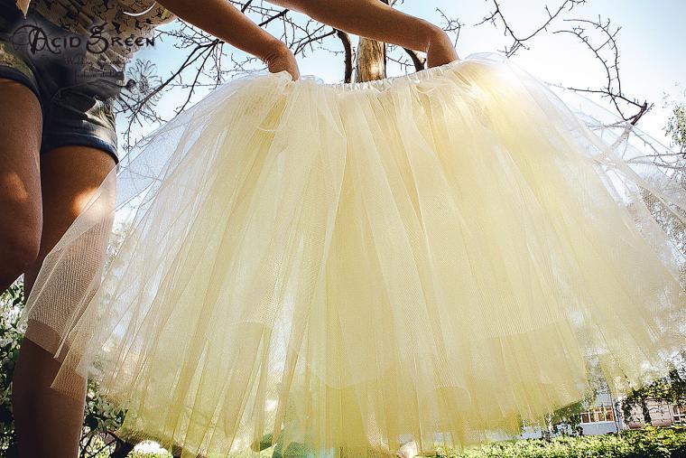 фатин, юбка пачка, юбка на заказ, юбка туту, юбка свадебная, юбка нарядная, новый год, корпоратив, юбка в пол, сетка