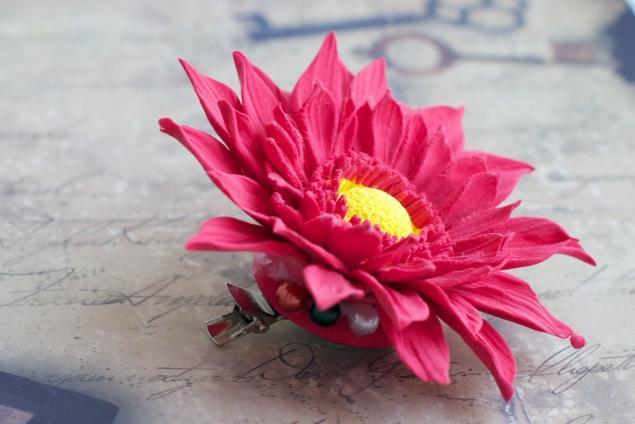 цветочная композиция, подарок