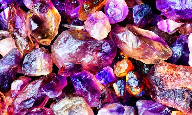камни, украшения с камнями, подарок женщине