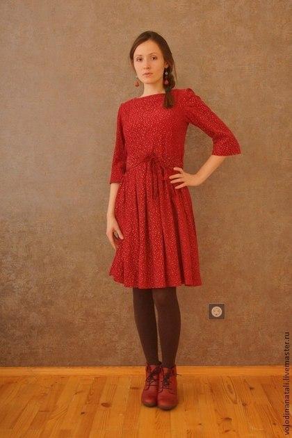 одежда для женщин, одежда на заказ, платье