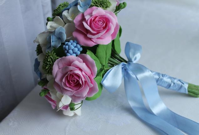 свадьба, невеста, ручная работа