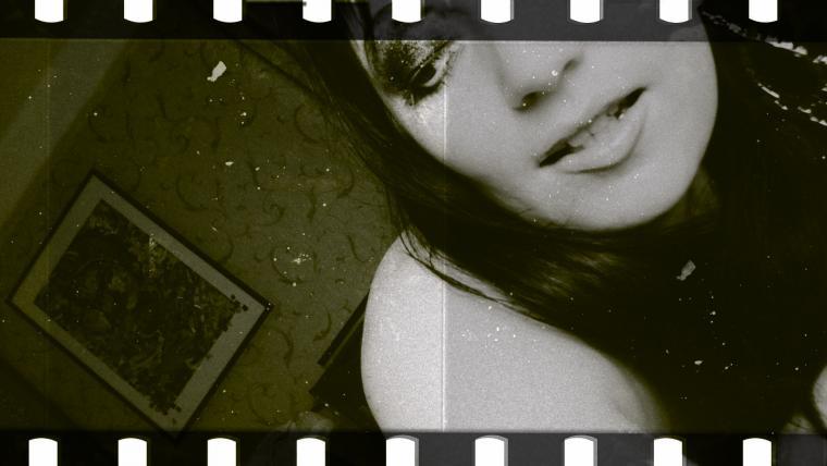 ирина баст фото, девушка фото