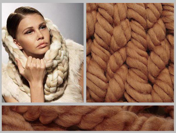 шарф, снуд, австралийская шерсть, молния, аксессуар, теплый шарф, шерсть, осень, зима, осен-зима 2013, вязаный шарф, эффектный, ветер, шарфец с ветром боец