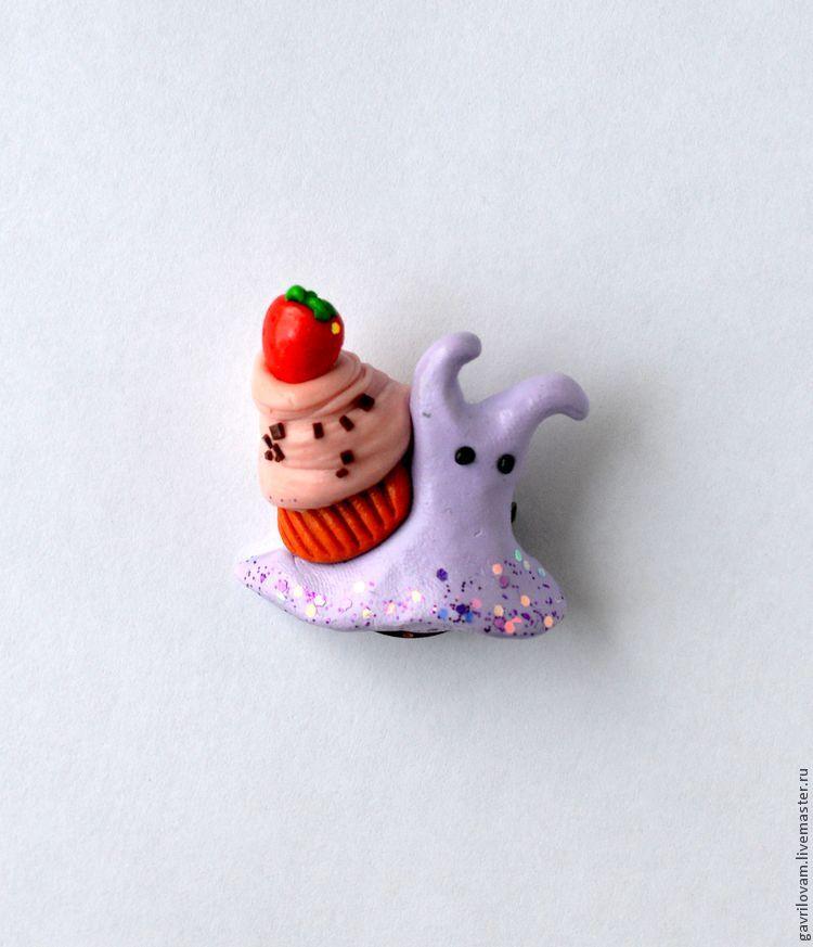 полимерная глина, сладости из пластики, сладкий подарок, мк по пластике