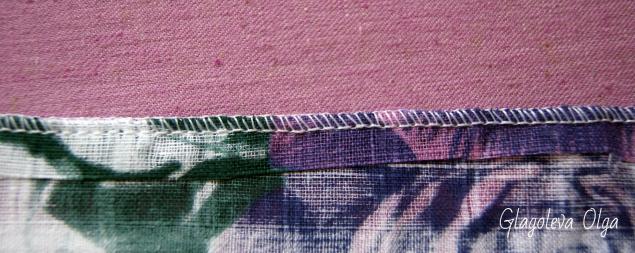 нитки текстурированные
