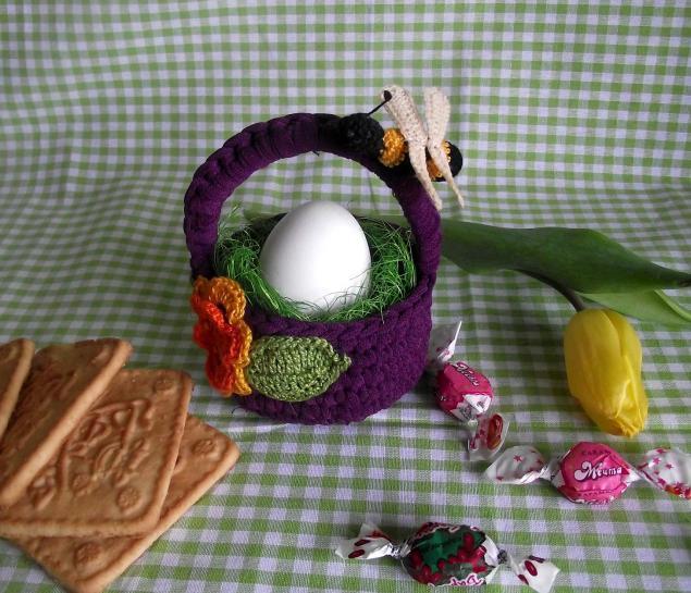 пасха, пасхальные яйца, пасхальный декор, подарки