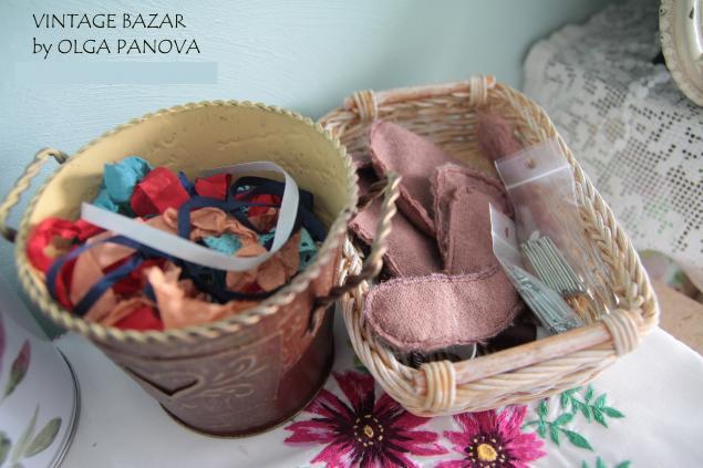 vintage-bazar