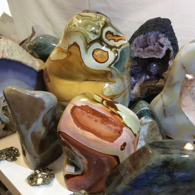 камни, камни для украшений, купить камни, коллекционные камни, редкие камни, ручная работа, полудрагоценные камни, талисманы, скульптуры, сувениры и подарки