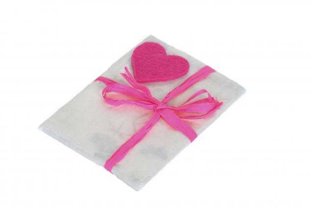 подарочная упаковка, оригинальный подарок, подарок на 8 марта, подарок девочке