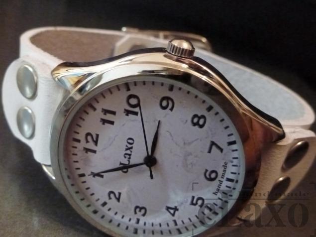 Часы Casio, Япония - cekatopru