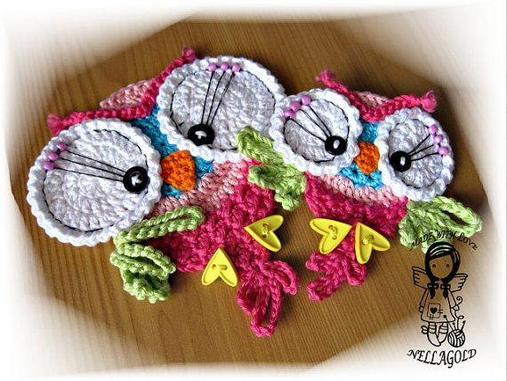 Hey, I found this really awesome Etsy listing at <a href=