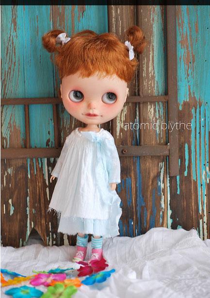 куклы и игрушки, мальвина