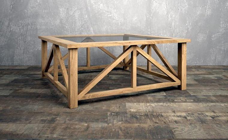 скидка, письменный стол, кровать, садовая мебель, лавка, мебель для детей