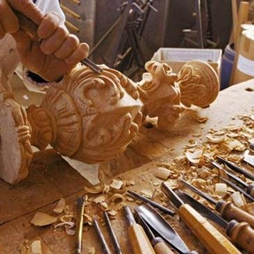 столярная мастерская, чпу, ручная работа, изделия из дерева, профессия