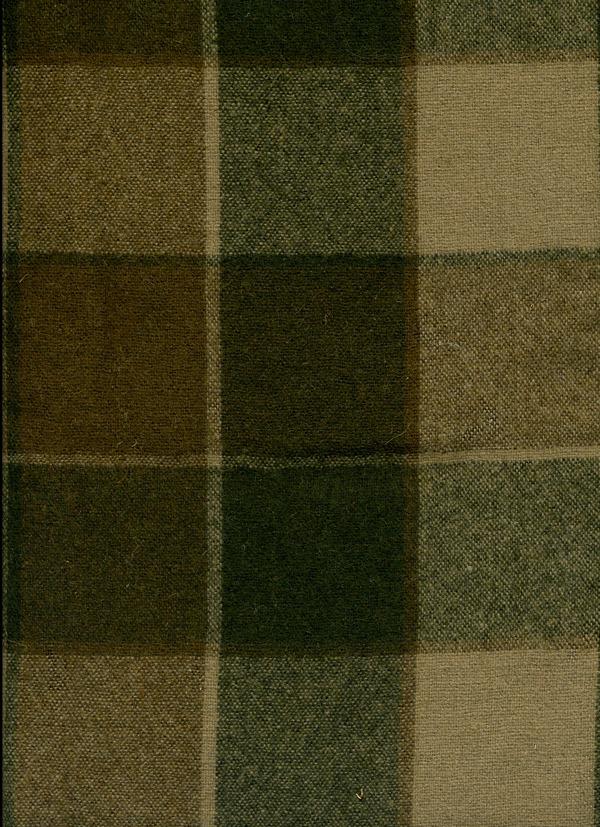 ткани для одежды собак