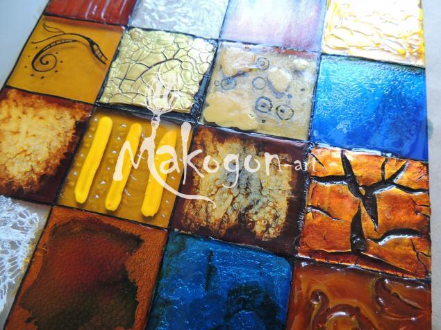 витражная роспись, мк, роспись стекла, роспись по стеклу, макогон екатерина