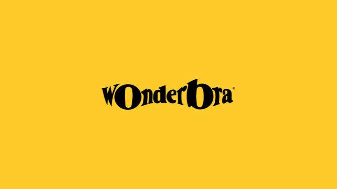 Удивительный бюстгальтер Wonderbra