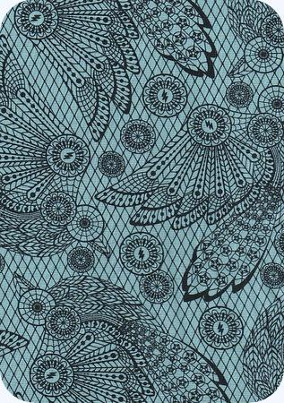 ткани для рукоделия, тыквы