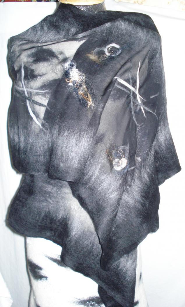 аукцион на ажурное платье