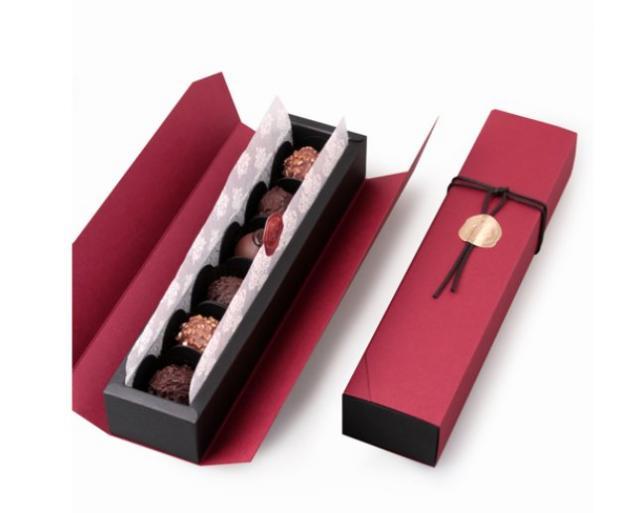 упаковка, подарок к 8 марта, конфеты ручной работы, оригинальный подарок