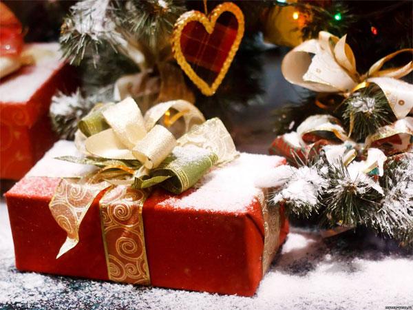 выставка-продажа, выставки, ярмарка-продажа, подарки