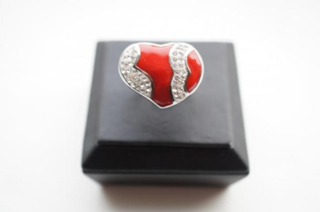 аукцион сегодня, 14 февраля, кольцо
