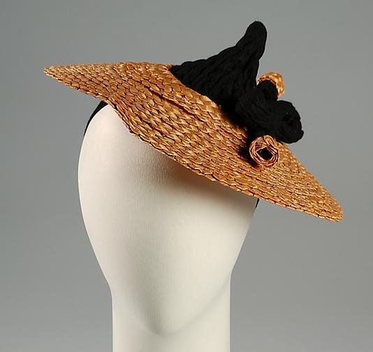 Фото лысых в шляпе 1 фотография