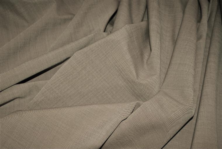 костюмная ткань, купить ткани, ткани для шитья, ткани для пэчворка, ткани для рукоделия, распродажа