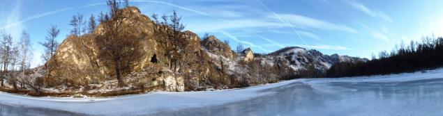 шаманизм, зима, обереги