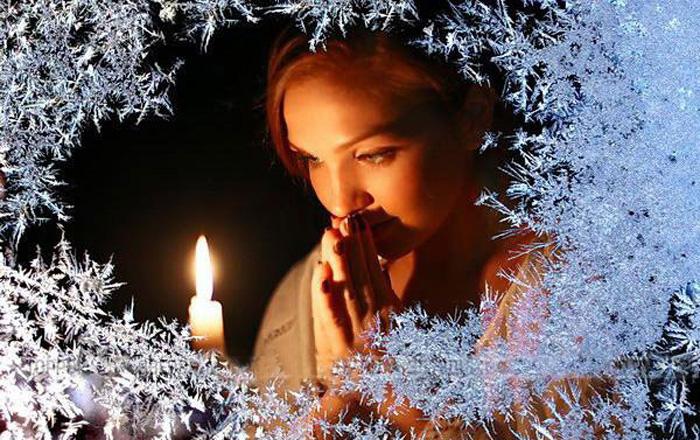 новый год, новогодние праздники