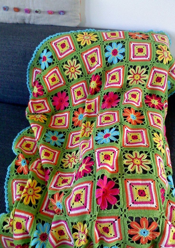 LOVE! crochet chart pattern available {A Atelier entertainment: Hooked on crochet}