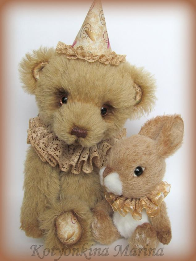 акция магазина, распродажа, тедди, медведь
