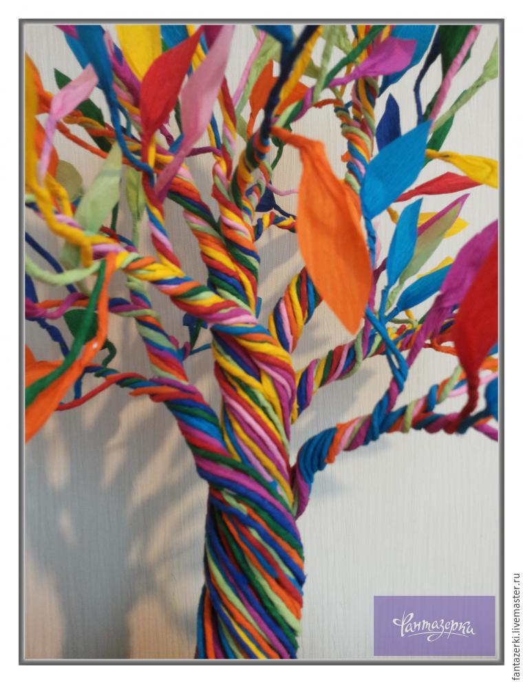 Трафареты для росписи сундука