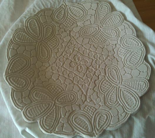 кружево, керамика, курсы