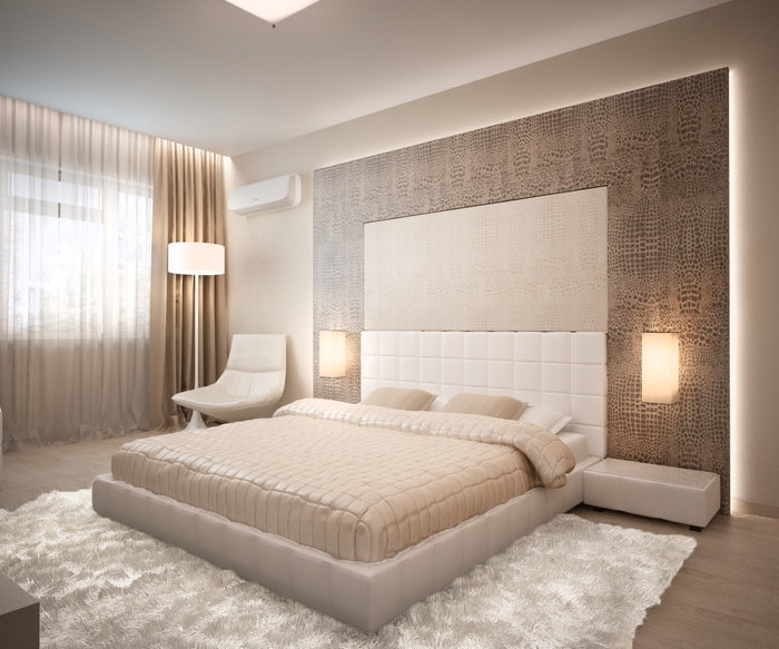 картинки и для спальни фото ремонт