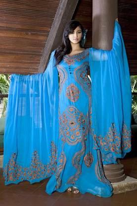 Исламское платье джалабия фото / jalabiya photo
