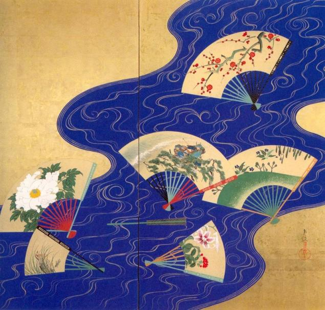 япония, продажи, оптимизм, подарок купить, подарок девушке