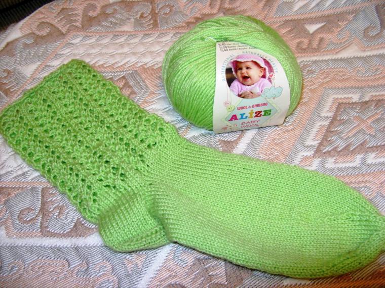 носки, носочки, вязанные носки, вязаные носочки, розовые носочки, ажурные носочки, домашняя обувь, подарок девушке, подарок женщине, подарок, носки спицами, женские носки, носки для девушки