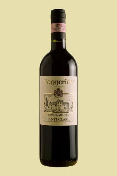 виноград, средиземноморские мотивы