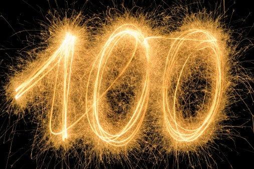 сто, сто друзей, дружба, внимание, благодарность