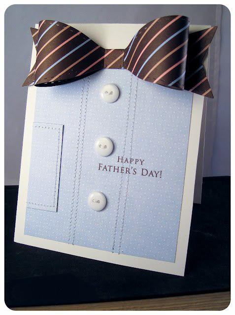 Открытки своими руками с днем рождения мужчине