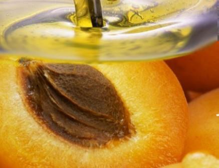 масло абрикоса, натуральное масло, информация полезная, уход за волосами