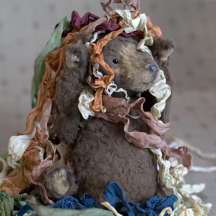 тедди, мишка тедди, мишки тедди, авторские мишки, moscow fair, moscow fair 2015, подготовка к выставке, медведи, teddy, teddy bear