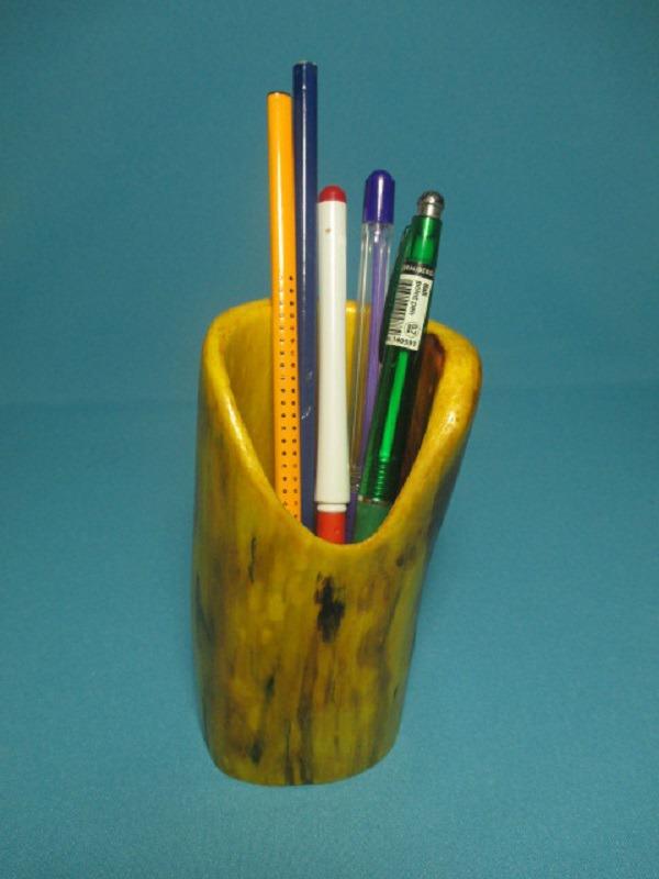 ручная работа из дерева, стол письменный, для интерьера гостиной, для рабочего стола