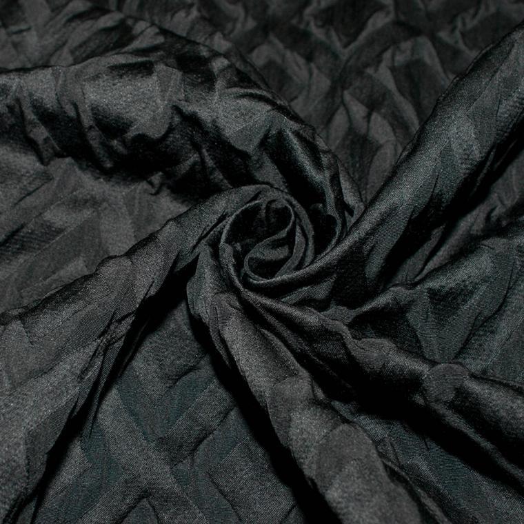 Как сэкономить на наряде к Новому Году?Ткани  со скидкой для нарядных платьев., фото № 28