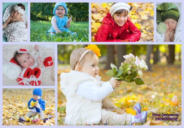 фотосессия, аксессуары для фотосессии, шапочки, пинетки, комплект детский, кокон